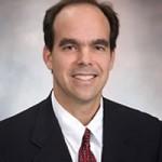 Dr. Tafel